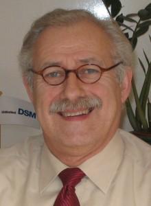 Robert Philippo